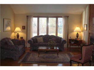 Photo 6: 14 Matlock Crescent in WINNIPEG: Charleswood Residential for sale (South Winnipeg)  : MLS®# 1006678