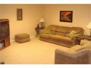 Photo 13: 14 Matlock Crescent in WINNIPEG: Charleswood Residential for sale (South Winnipeg)  : MLS®# 1006678