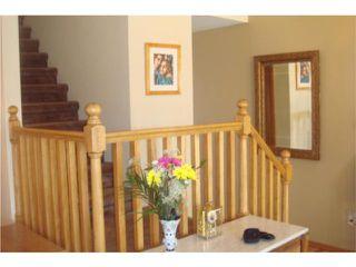 Photo 8: 14 Matlock Crescent in WINNIPEG: Charleswood Residential for sale (South Winnipeg)  : MLS®# 1006678
