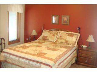 Photo 10: 14 Matlock Crescent in WINNIPEG: Charleswood Residential for sale (South Winnipeg)  : MLS®# 1006678