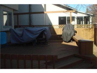 Photo 15: 14 Matlock Crescent in WINNIPEG: Charleswood Residential for sale (South Winnipeg)  : MLS®# 1006678