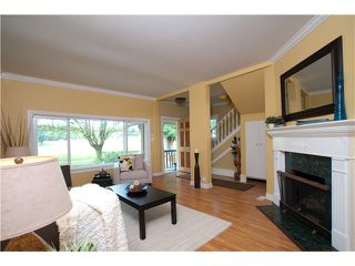 Photo 2: 823 W 20TH Avenue in Vancouver: Cambie House for sale (Vancouver West)  : MLS®# V851816
