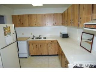 Photo 2: 409 75 W Gorge Road in VICTORIA: SW Gorge Condo Apartment for sale (Saanich West)  : MLS®# 284589