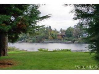 Photo 13: 409 75 W Gorge Road in VICTORIA: SW Gorge Condo Apartment for sale (Saanich West)  : MLS®# 284589