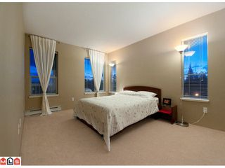 "Photo 7: 306 10678 138A Street in Surrey: Whalley Condo for sale in ""CRESTVIEW GARDEN"" (North Surrey)  : MLS®# F1028039"