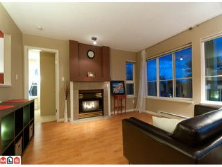 "Photo 3: 306 10678 138A Street in Surrey: Whalley Condo for sale in ""CRESTVIEW GARDEN"" (North Surrey)  : MLS®# F1028039"