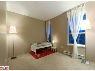 "Photo 9: 306 10678 138A Street in Surrey: Whalley Condo for sale in ""CRESTVIEW GARDEN"" (North Surrey)  : MLS®# F1028039"
