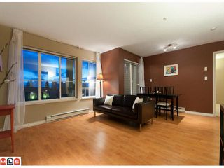 "Photo 4: 306 10678 138A Street in Surrey: Whalley Condo for sale in ""CRESTVIEW GARDEN"" (North Surrey)  : MLS®# F1028039"