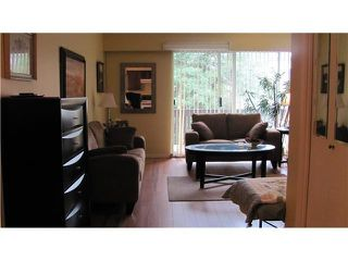 """Photo 4: 306 910 5TH Avenue in New Westminster: Uptown NW Condo for sale in """"GROSVENOR COURT"""" : MLS®# V866768"""