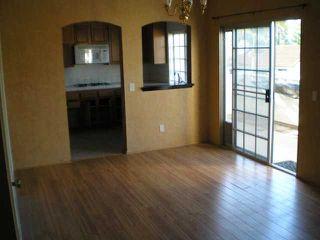 Photo 3: VISTA Condo for sale : 2 bedrooms : 1050 La Tortuga Dr #46