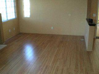 Photo 2: VISTA Condo for sale : 2 bedrooms : 1050 La Tortuga Dr #46