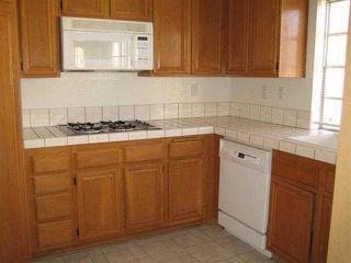 Photo 4: VISTA Condo for sale : 2 bedrooms : 1050 La Tortuga Dr #46