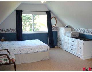 "Photo 10: 14428 18A Avenue in Surrey: Sunnyside Park Surrey House for sale in ""SUNNYSIDE PARK"" (South Surrey White Rock)  : MLS®# F2910851"