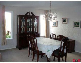 "Photo 5: 14428 18A Avenue in Surrey: Sunnyside Park Surrey House for sale in ""SUNNYSIDE PARK"" (South Surrey White Rock)  : MLS®# F2910851"