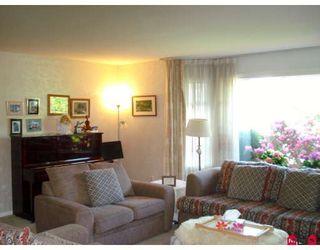 "Photo 4: 14428 18A Avenue in Surrey: Sunnyside Park Surrey House for sale in ""SUNNYSIDE PARK"" (South Surrey White Rock)  : MLS®# F2910851"