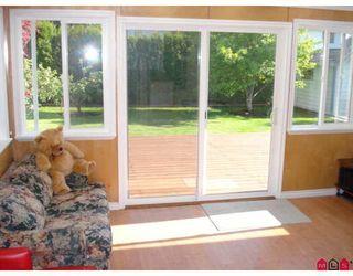 "Photo 8: 14428 18A Avenue in Surrey: Sunnyside Park Surrey House for sale in ""SUNNYSIDE PARK"" (South Surrey White Rock)  : MLS®# F2910851"