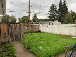 Photo 25: 4331 114A Street in Edmonton: Zone 16 House for sale : MLS®# E4170146