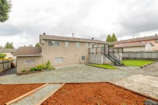 Photo 12: 22652 122ND Avenue in Maple Ridge: East Central House for sale : MLS®# R2404387