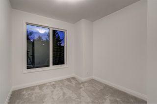 Photo 13: 10530 134 Street in Edmonton: Zone 11 House for sale : MLS®# E4174419