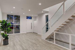 Photo 4: 10530 134 Street in Edmonton: Zone 11 House for sale : MLS®# E4174419