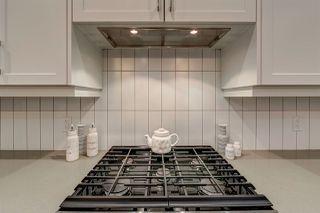 Photo 8: 10530 134 Street in Edmonton: Zone 11 House for sale : MLS®# E4174419