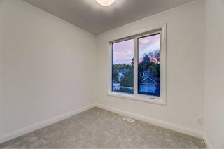 Photo 14: 10530 134 Street in Edmonton: Zone 11 House for sale : MLS®# E4174419