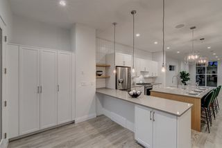 Photo 25: 10530 134 Street in Edmonton: Zone 11 House for sale : MLS®# E4174419