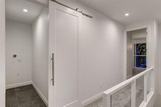 Photo 19: 10530 134 Street in Edmonton: Zone 11 House for sale : MLS®# E4174419