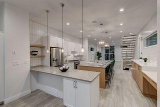 Photo 29: 10530 134 Street in Edmonton: Zone 11 House for sale : MLS®# E4174419