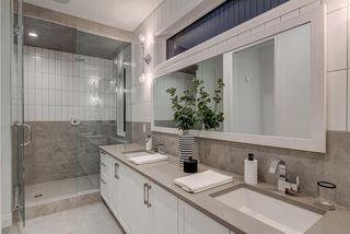 Photo 22: 10530 134 Street in Edmonton: Zone 11 House for sale : MLS®# E4174419