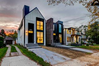 Photo 24: 10530 134 Street in Edmonton: Zone 11 House for sale : MLS®# E4174419