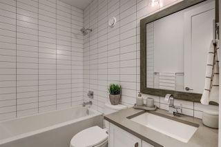 Photo 17: 10530 134 Street in Edmonton: Zone 11 House for sale : MLS®# E4174419