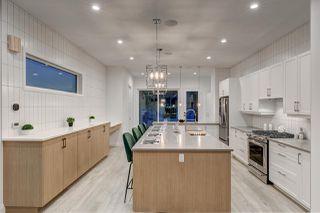 Photo 3: 10530 134 Street in Edmonton: Zone 11 House for sale : MLS®# E4174419