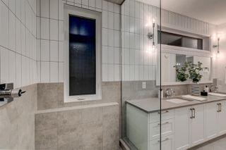 Photo 23: 10530 134 Street in Edmonton: Zone 11 House for sale : MLS®# E4174419