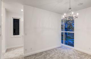 Photo 20: 10530 134 Street in Edmonton: Zone 11 House for sale : MLS®# E4174419
