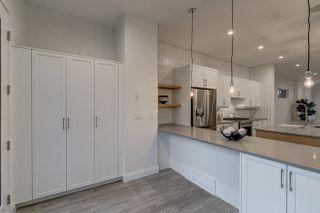 Photo 7: 10530 134 Street in Edmonton: Zone 11 House for sale : MLS®# E4174419