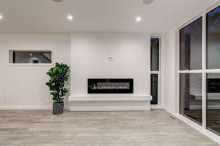 Photo 10: 10530 134 Street in Edmonton: Zone 11 House for sale : MLS®# E4174419