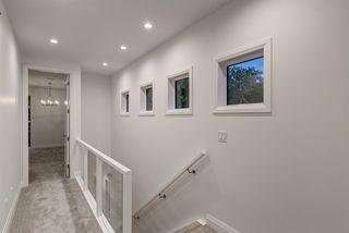 Photo 18: 10530 134 Street in Edmonton: Zone 11 House for sale : MLS®# E4174419