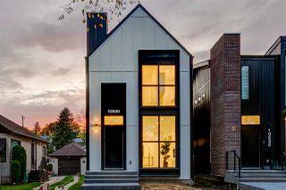 Photo 26: 10530 134 Street in Edmonton: Zone 11 House for sale : MLS®# E4174419