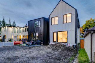 Photo 28: 10530 134 Street in Edmonton: Zone 11 House for sale : MLS®# E4174419