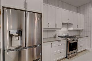 Photo 12: 10530 134 Street in Edmonton: Zone 11 House for sale : MLS®# E4174419