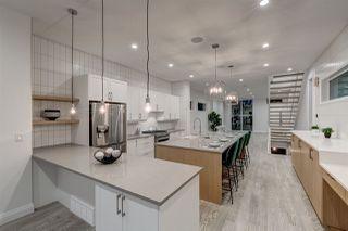 Photo 6: 10530 134 Street in Edmonton: Zone 11 House for sale : MLS®# E4174419