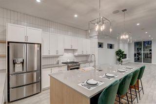 Photo 5: 10530 134 Street in Edmonton: Zone 11 House for sale : MLS®# E4174419