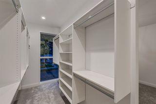 Photo 21: 10530 134 Street in Edmonton: Zone 11 House for sale : MLS®# E4174419