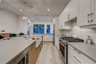 Photo 9: 10530 134 Street in Edmonton: Zone 11 House for sale : MLS®# E4174419
