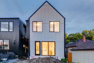 Photo 27: 10530 134 Street in Edmonton: Zone 11 House for sale : MLS®# E4174419