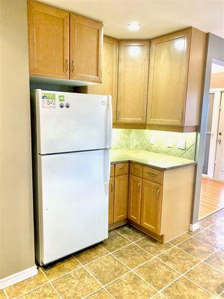Photo 6: 8351 151 Street in Edmonton: Zone 22 House for sale : MLS®# E4181575