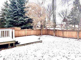 Photo 5: 8351 151 Street in Edmonton: Zone 22 House for sale : MLS®# E4181575