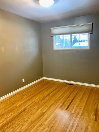 Photo 18: 8351 151 Street in Edmonton: Zone 22 House for sale : MLS®# E4181575