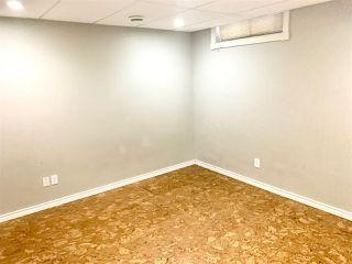 Photo 22: 8351 151 Street in Edmonton: Zone 22 House for sale : MLS®# E4181575
